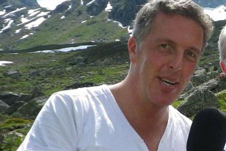 Alexander Tauscher