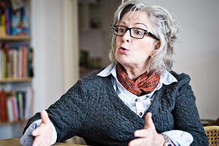 Katrine Lihn