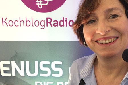 Barbara Steinbauer-Groetsch – Niederlande
