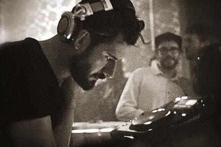 DJ Denny S